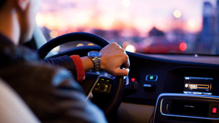 Is Driving for Uber or Lyft Worth It? Costs & Benefits